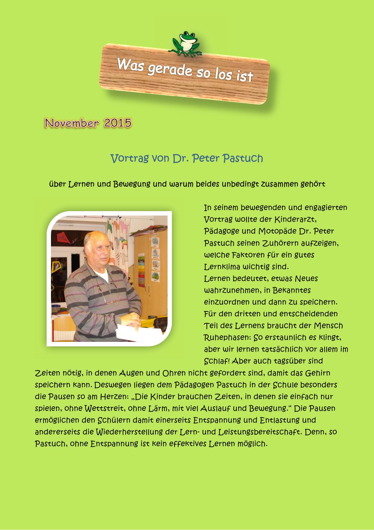 15-11-Pastuch-Besonderes