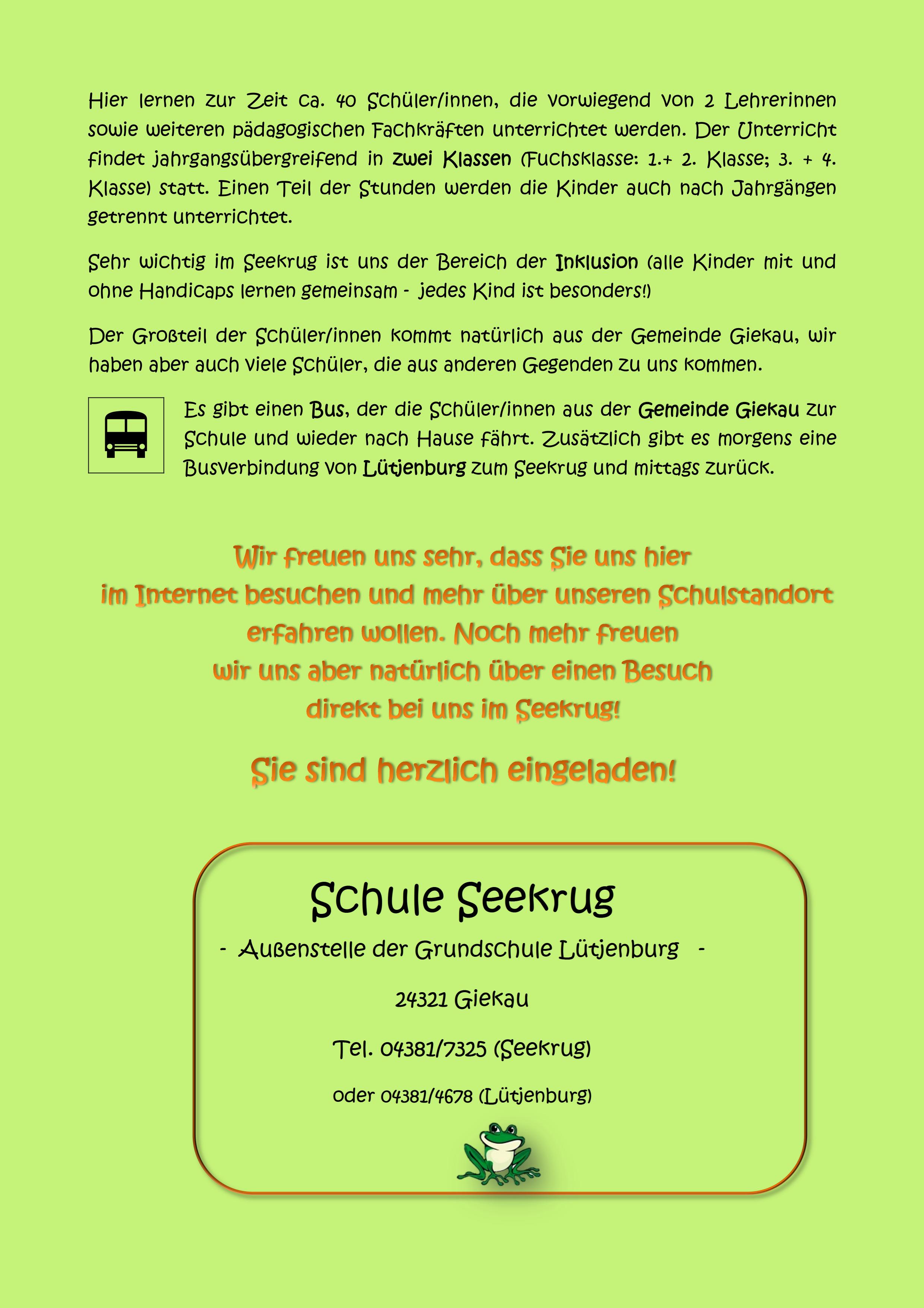 130906 Homepage Willkommen2b