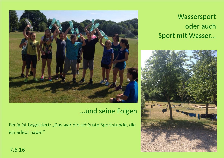 16-06-bg-wassersport