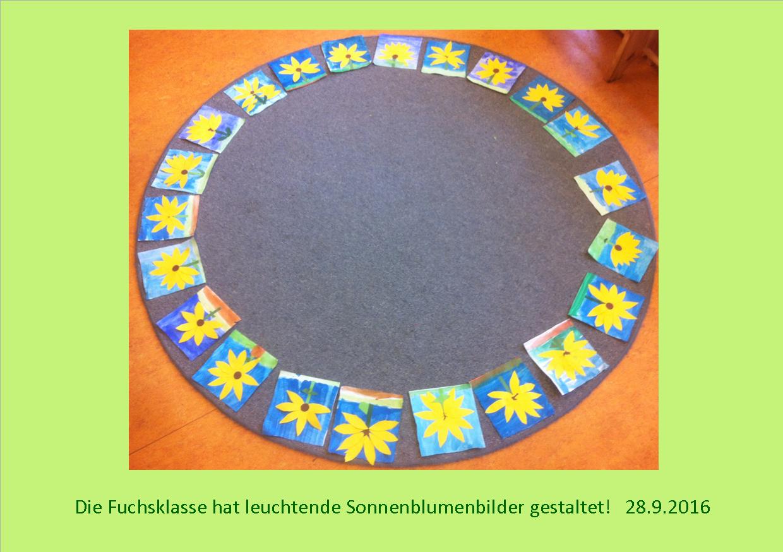 19-09-sonnenblumenkreis